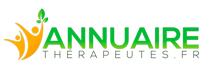 Annuairetherapeute fr