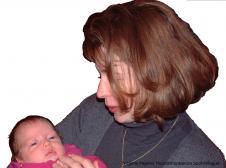Hypnose la rochelle virginie pagnier hypnotherapete sophrologue enfants bebes