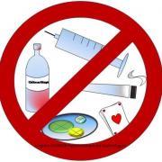 Cabinet d'hypnose la rochelle virginie pagnier hypnotherapeute addiction alcool medicaments drogue