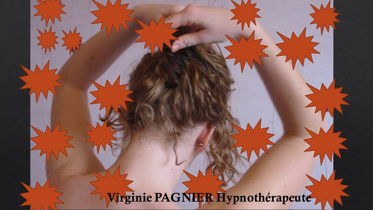 Hypnose la rochelle virginie pagnier hypnotherapeute douleurs fibromyalgie 2