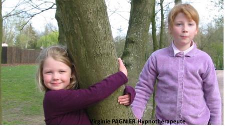 Cabinet d'hypnose pour enfants la rochelle troubles scolaires école
