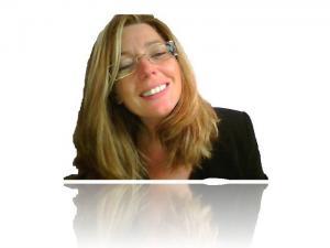 hypnose la rochelle virginie pagnier hypnotherapeute photo de profil