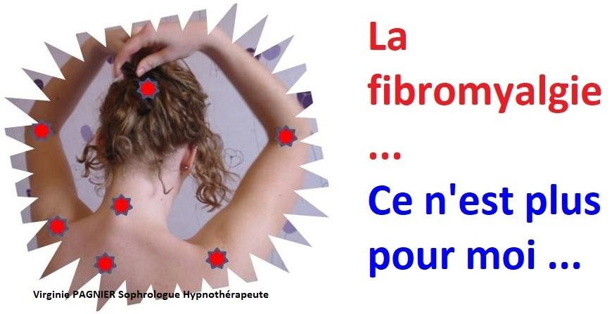 Sophrologie la rochelle virginie pagnier sophrologue hypnotherapeute fibromyalgie