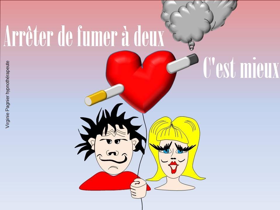 Arrêter de fumer La Rochelle Cabinet d'hypnose virginie pagnier hypnotiseur la rochelle rochefort la jarrie