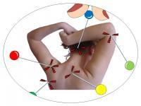 Cabinet d hypnose la rochelle fibromyalgie douleur chroniques virginie pagnier hypnotiseur