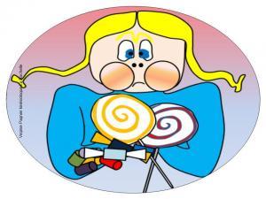 Cabinet d hypnose pour enfants la rochelle troubles du comportement pipi au lit coleres scolarite ecole virginie pagnier