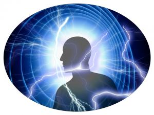 Cabinet d hypnose spirituelle la rochelle virginie pagnier hypnotiseur