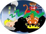 Cabinet hypnose la rochelle virginie pagnier hypnotherapeute troubles du sommeil hypnotiseur jpg 1