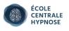 Ecole centrale hypnose la rochelle