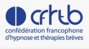 Federation francophone d hypnose et therapies breves la rochelle