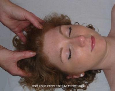 Hypno magnetisme la rochelle virginie pagnier hypnotiseur hypnotherapeute