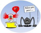 Hypnose la rochelle virginie pagnier hypnothérapeute peurs phobies