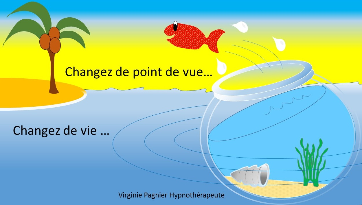 Hypnose la rochelle virginie pagnier developpement personnel coach