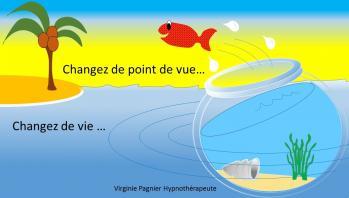 cabinet d'hypnose la rochelle virginie pagnier developpement personnel coach
