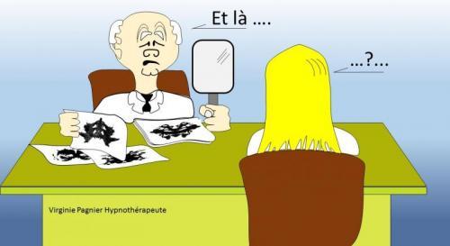 Hypnose la rochelle virginie pagnier hypnotherapeute gestion emotions