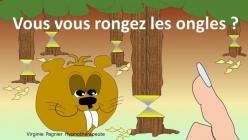 Troubles obsessionnels compulsifs et hypnose La Rochelle Virginie Pagnier