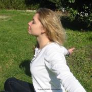 Retrouver la mémoire sensations gout avec l hypnose la rochelle