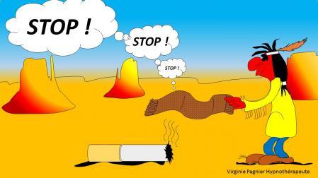 Hypnotherapeute la rochelle virginie pagnier arret tabac