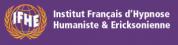 Institut francais d hypnose humaniste et ericksonienne la rochelle