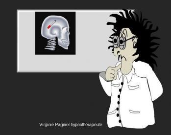 arret du tabac cigarette hypnose la rochelle virginie pagnier hypnotiseur