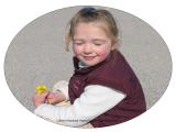 Cabinet d'hypnose La Rochelle hypnotiseur pour enfants Virginie Pagnier