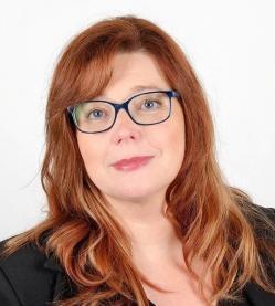 Psychotherapie la rochelle virginie pagnier psychotherapeute photo profil