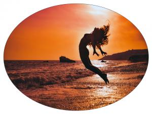 Re equilibrage energetique la rochelle cabinet energeticien hypnose virginie pagnier