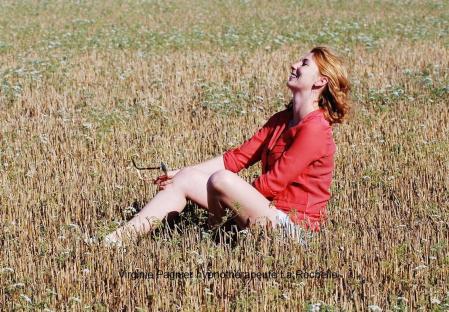 Reequilibrage energetique emotionnel la rochelle hypnose virginie pagnier