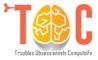 TOC troubles obsessionnels compulsifs