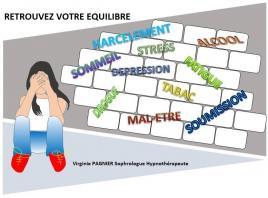 Sophrologie la rochelle virginie pagnier sophrologue hypnotherapeute equilibre moral 1