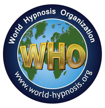 Cabinet d'hypnose La Rochelle Virginie pagnier hypnotherapeute