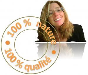 Cabinet d'hypnose La Rochelle Virginie pagnier hypnotiseur coach de vie