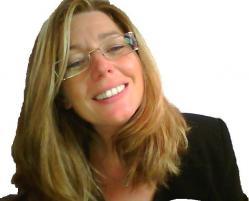 Virginie pagnier hypnotiseur sophrologie kinesiologie la rochelle
